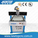 Hot New Products for 2015 China Supplier Affordable Price CNC Engraving Cutting Machine 3D6090s