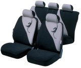 Hot Selling Anti Slip Car Seat Covers Universal Seat Covers