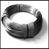 316 Stainless Steel Annealing Wire
