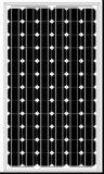 140 W Mono-Crystalline Solar Module with TUV &Ce Certificate
