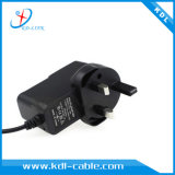 AC Adapter Creative Power Supply 5V2a