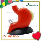 Stomach Shape Tape Holder Dispenser (PH6118)