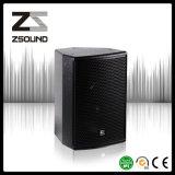 """10"""" Audio Loudspeaker System"""