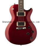 Grand Guitars / Se 245 Electric Guitar in Red (GP-33)