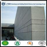 Fiber Cement Board for Europe