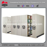 Metal Mobile Intensive File Cabinet
