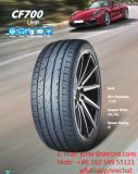 Passenger UHP Car Tyre Comforser with The CF700 of The Size 255/40zr19 275/40zr19 235/40zr18