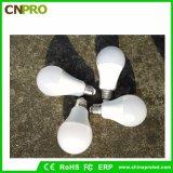 100 Watt Equivalent 12W E26 LED Bulbs Daylight (5000K) 120V A19 LED Light Bulb for Us