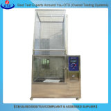 Electronics Environmental Waterproof Testing Equipment Rain Spray Test Chamber