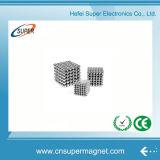 Chinese N50 Permanent NdFeB Ball Magnet