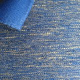 100%Polyester Woven Fabric Sofa Fabric with Linen Fabric Looking (JL106)