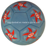 Football with High Quality Foam Surface
