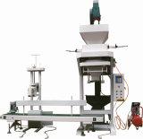 Grain Seed Packing Scale Machine