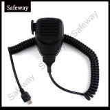 Kmc-30 Walkie Talkie Speaker Microphone for Kenwood