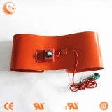 Customized High Quality Silicon Oil Drum Heater