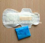Carefree Sanitary Napkin with High Quality