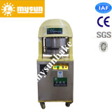 Factory Selling Dough Dividing Baking Machine
