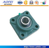 A&F products wholesale stock pillow block bearing UCF208/bearing housing F208