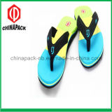 New Fashion Sea Beach Flip Flop Slippers (CPS-023)
