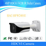 Dahua 4MP Hdcvi WDR Bullet IR Camera (HAC-HFW2401E)