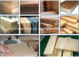 Low Price Stable Performance Wood Cutting Machine Circular Sliding Table Saw