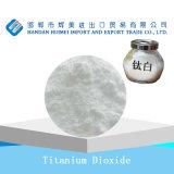 Titanium Dioxide TiO2 for Coating
