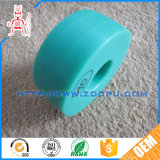 Promotional Smiley Face Printed PU Stress Ball
