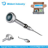 Metal Dental Air Prophy-Mate Polisher