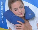Pillow (KM7908)