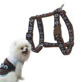 Adjustable Chain Dog Harness (YL73024)