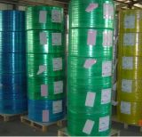 Carbonless Jumbo Rolls Paper for Printing House Making Recipts.