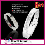 Elegane Design Energy Customized Bracelet (CP-JS-NW-008)