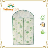 fashion Wholesale Custom Garment Suit Cover Bag