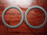 Cylindrical Roller Bearings Zarn90180tn Needle Bearing