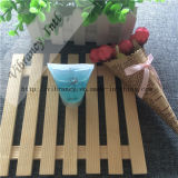 Empty Tubes for Cosmetic Packing, Hotel Amenities Shampoo
