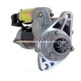 Hitachi 24V Auto Starter Motor