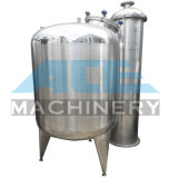 1~5t/H Pasteurized Milk Processing Line (ACE-CG-Q4)