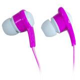 3.5mm Stereo Earphones/ Earphone / in-Ear Headphone