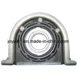 Center Support Bearing for American Truck