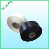 Nylon 66 High Tenacity Yarn From 50d to 630d