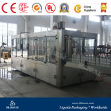 Quality Reliable Soda Water Filling Bottling Machine
