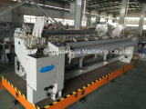 Brand New Shuttless Air Jet Loom Automatic Weavng Machine