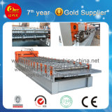 Cold Colored Rolling Forming Machine