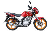 SL125-3f 125cc/150cc Alloy Wheel Street Racing Motorcycle