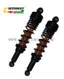 Ww-6201 Motorcycle Rear Fork Shock Absorber for Bajaj CT-100