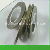 Various Fireproof Insulating Mica Tapes