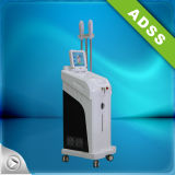 IPL RF Shr Skin Rejuvenation Beauty Equipment
