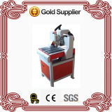 High Quality Best CNC Router for Metal Cutting 3030