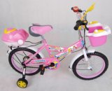 Kids Bicycle D86