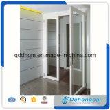 Pivot Aluminium Door/Sliding Aluminium Door/Glass Door